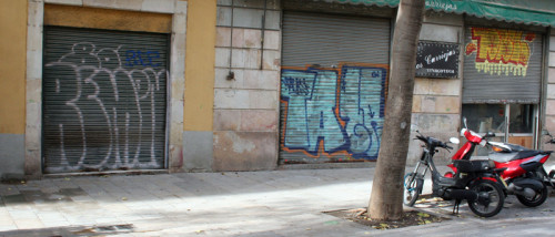 barcelonagrafitti2