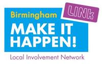 Birmingham Link - Make it Happen
