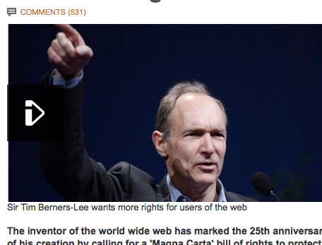BBC_News_-_Sir_Tim_Berners-Lee__World_wide_web_needs_bill_of_rights