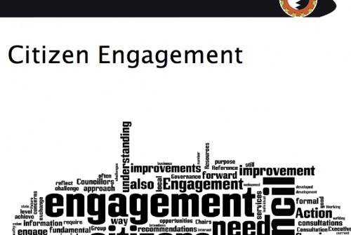 Microsoft_Word_-_Report_v2_docx_-_citizen_engagement_final_report___dib_pdf
