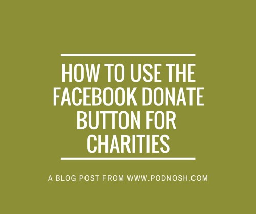 facebookandpaypaldonate