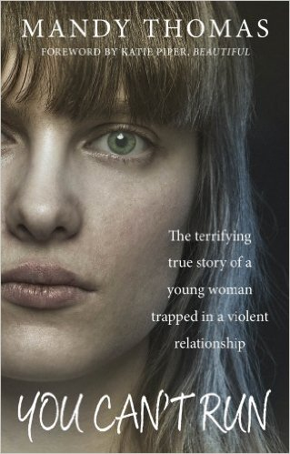 mandy-thomas-domestic-violence-book