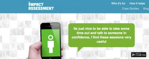 Podnosh_Impact_Assessment