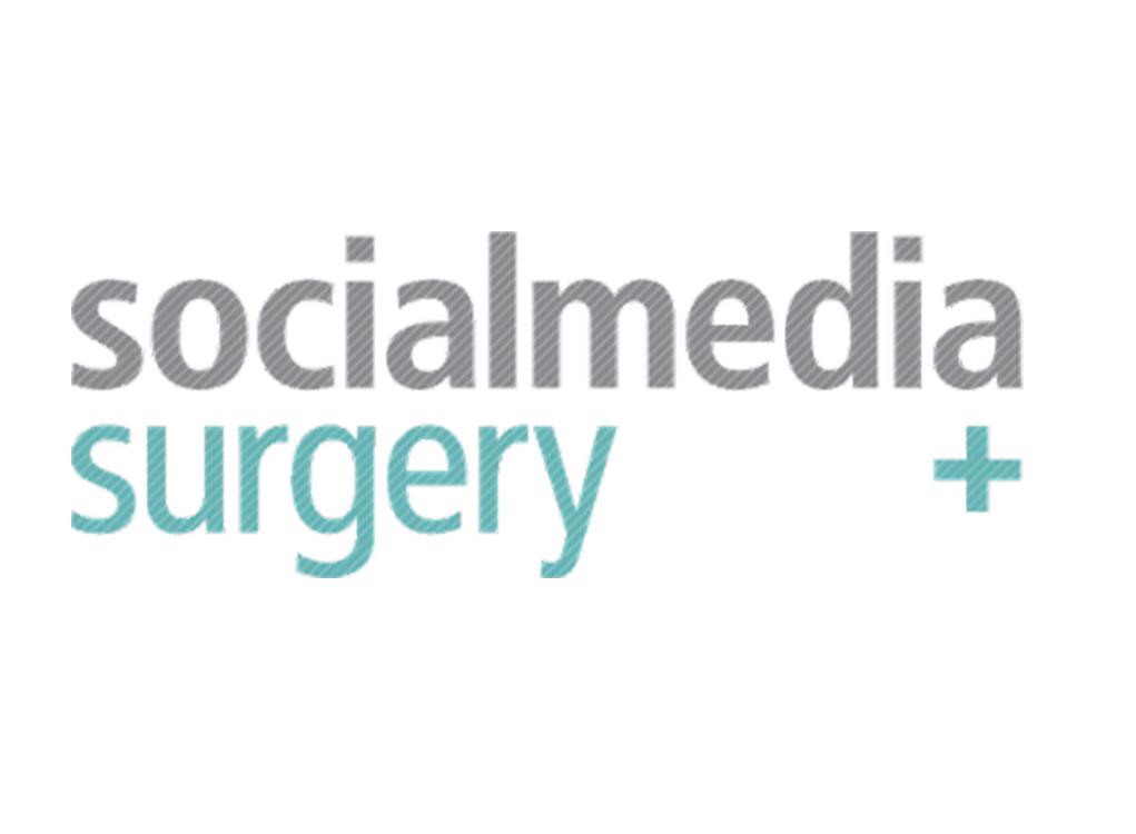 Podnosh_Social_Media_Surgery